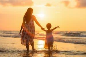 הורים לילדים החזר מס