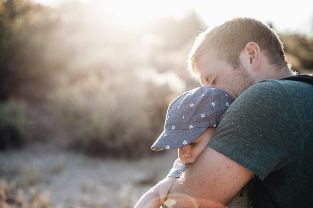הורים לילדים מיוחדים החזרי מס