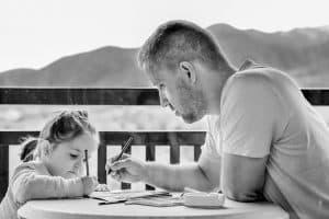 הורים לילדים מיוחדים החזר מס