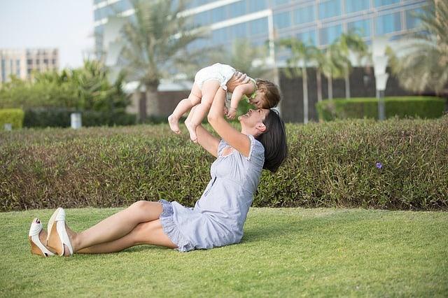 הורים לילדים נטולי יכולת החזרי מס