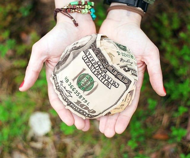 החזרי מס תרומות
