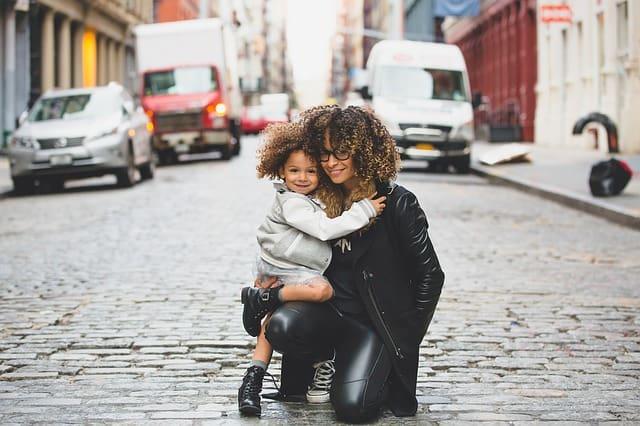 חד הוריות החזרי מס