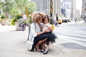 חד הוריות החזר מס