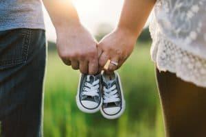 מס מאוחד לזוגות