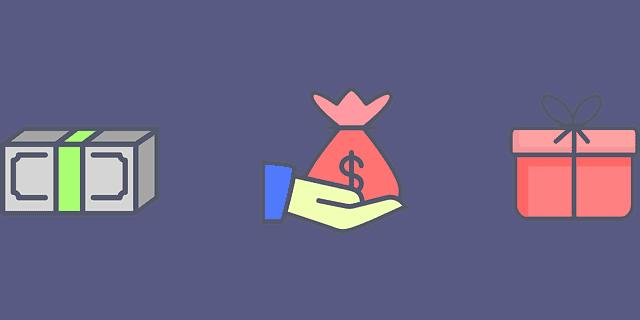 מס שבח