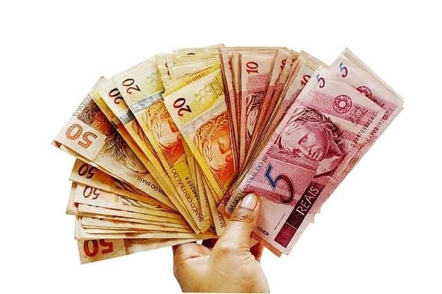 שינויים במשכורת החזרי מס