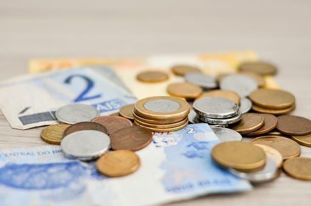 שינויים במשכורת החזר מס