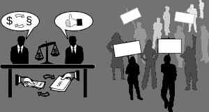 מעסיק ועובדים
