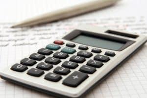 מס הכנסה ראשית