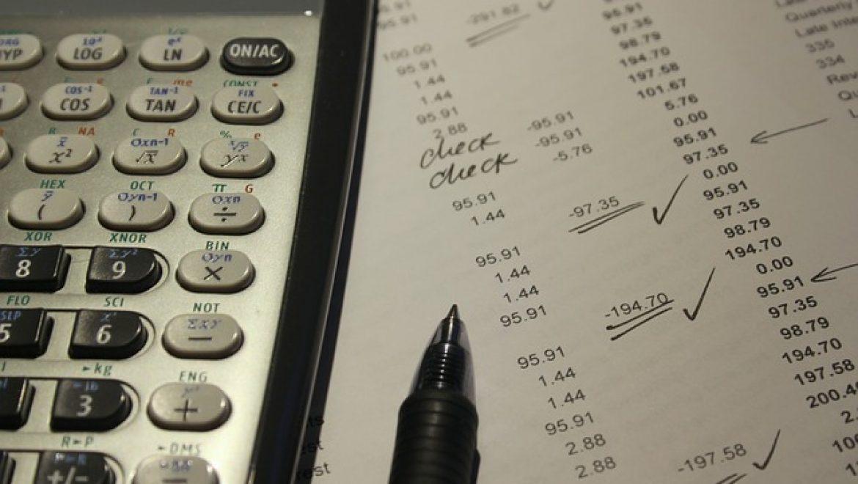אוכלוסיות מיוחדות בעלות יתרון בקבלת החזרי מס
