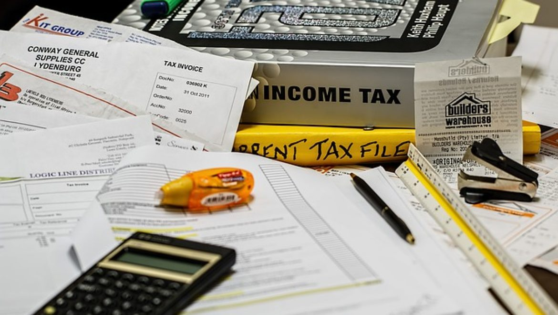 מה אנשים לא יודעים על החזרי מס