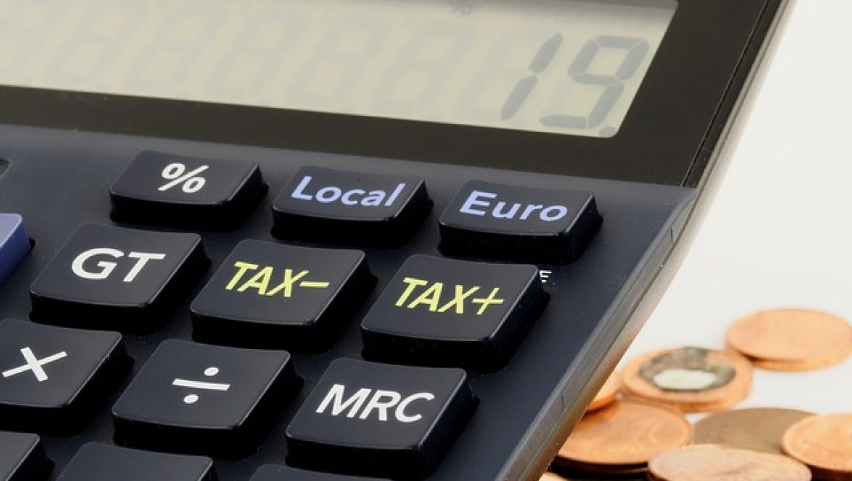 ארבעה טיפים למגישי בקשה לקבלת החזרי מס
