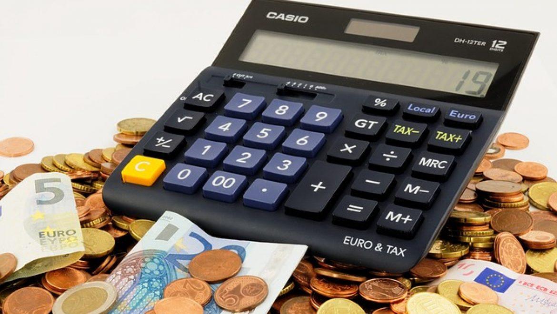 החזרי מס – הדברים שכדאי שתדעו כדי לקבל את הכסף שלכם