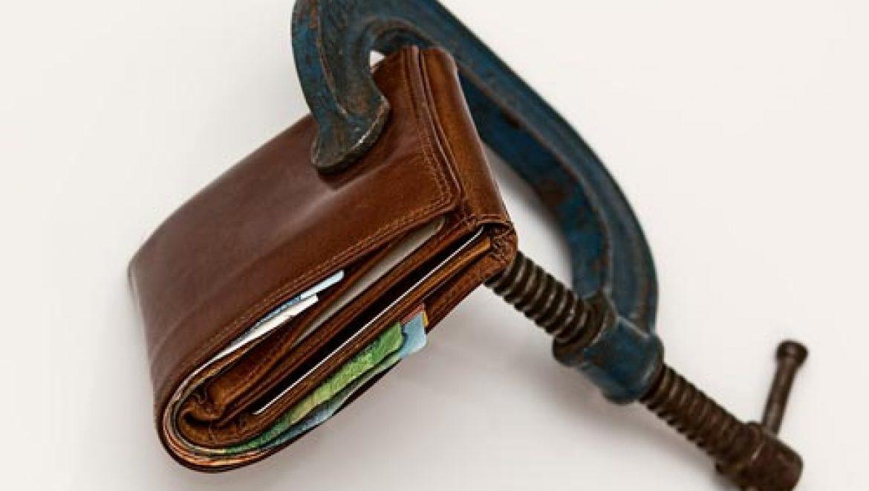 כיצד ניתן לבצע החזר מס ומה התנאים