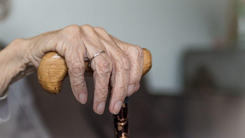 החזר מס בגין קבלת קצבה חודשית מביטוח לאומי