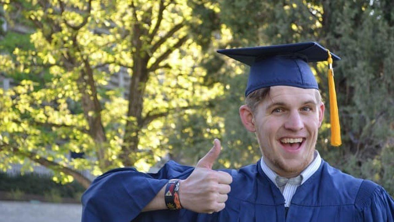 החזר מס בגין תואר ראשון